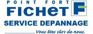 fichet-logo