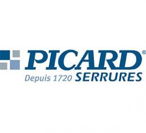 picard-serrure
